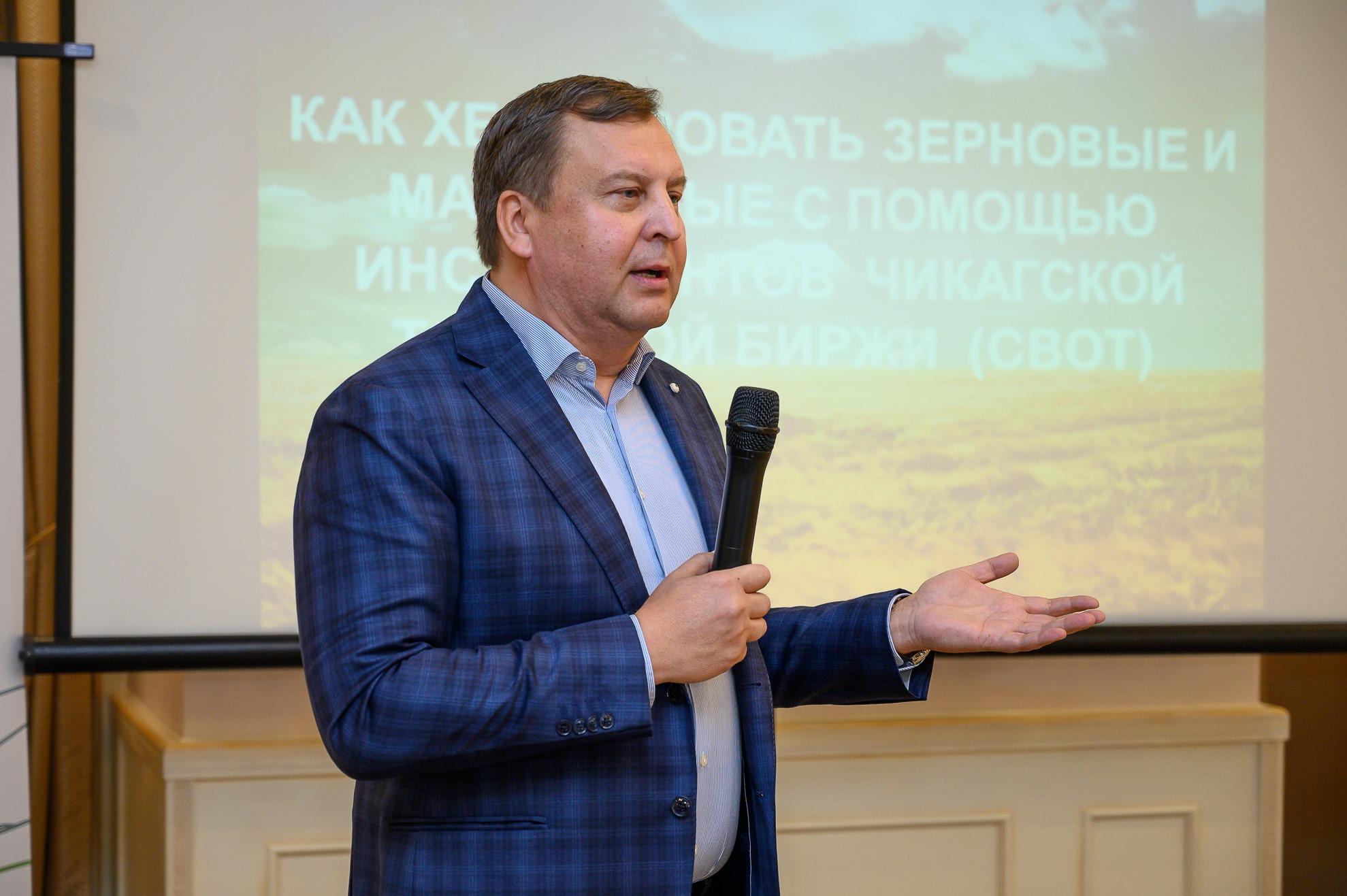 Вел Сігаєв