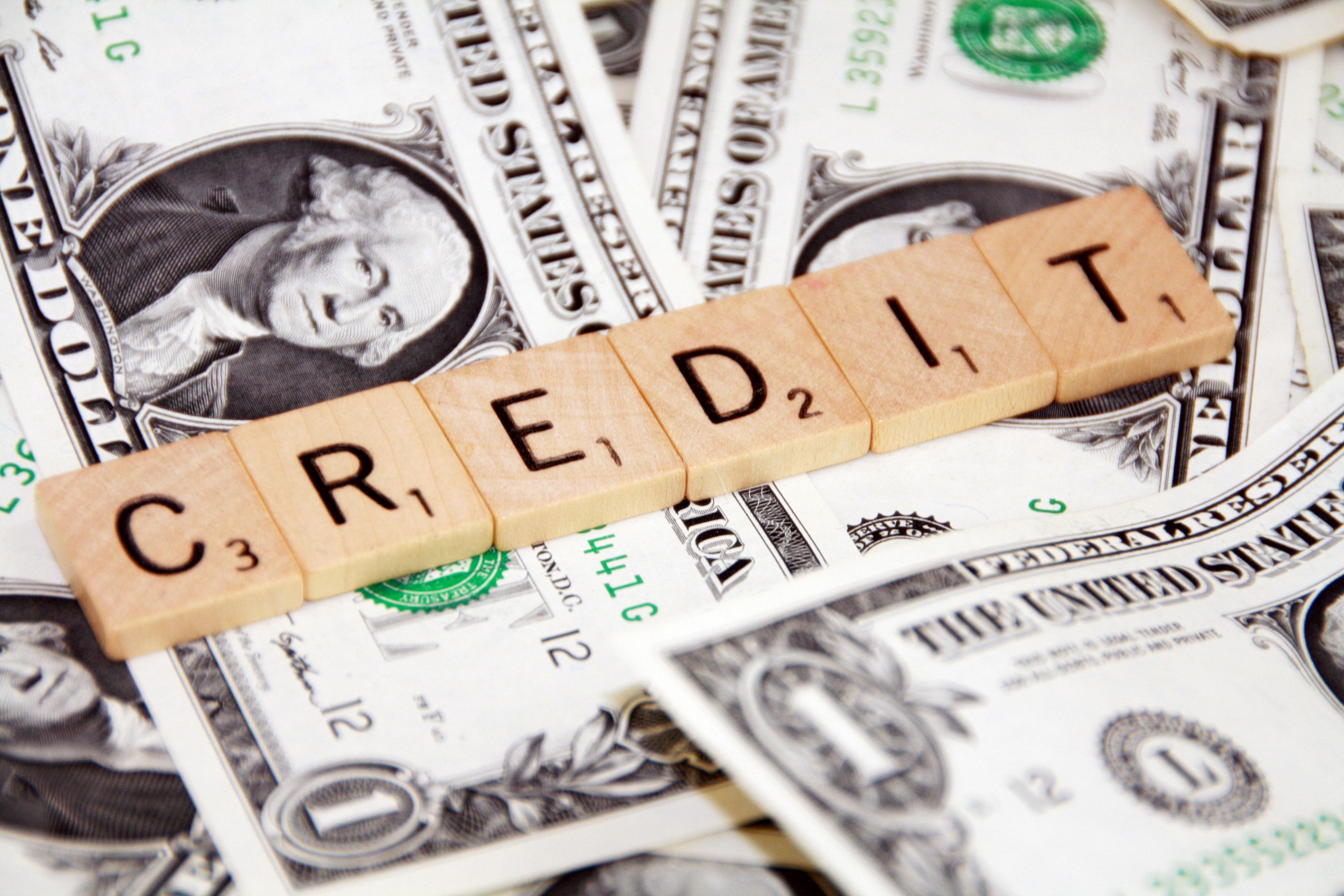 важно назначить кредиты в 1998 выгодно секции