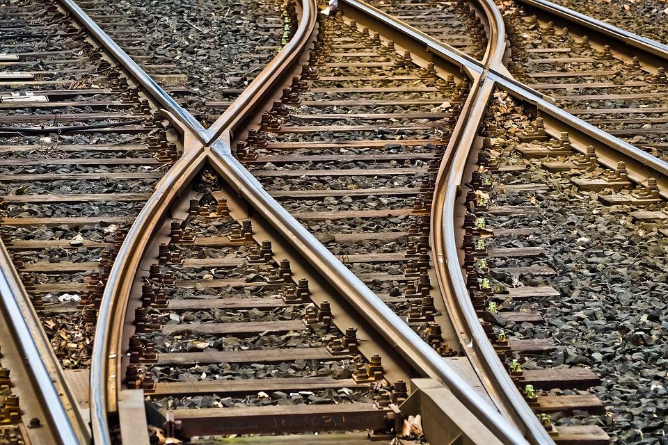 У 2019 «Укрзалізниця» планує перевезти понад 334,2 млн т вантажів