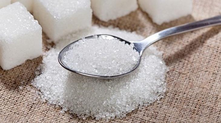 ПРОГНОЗ: Дефіцит цукру в 2019/20 МР складе 1,4 млн тонн