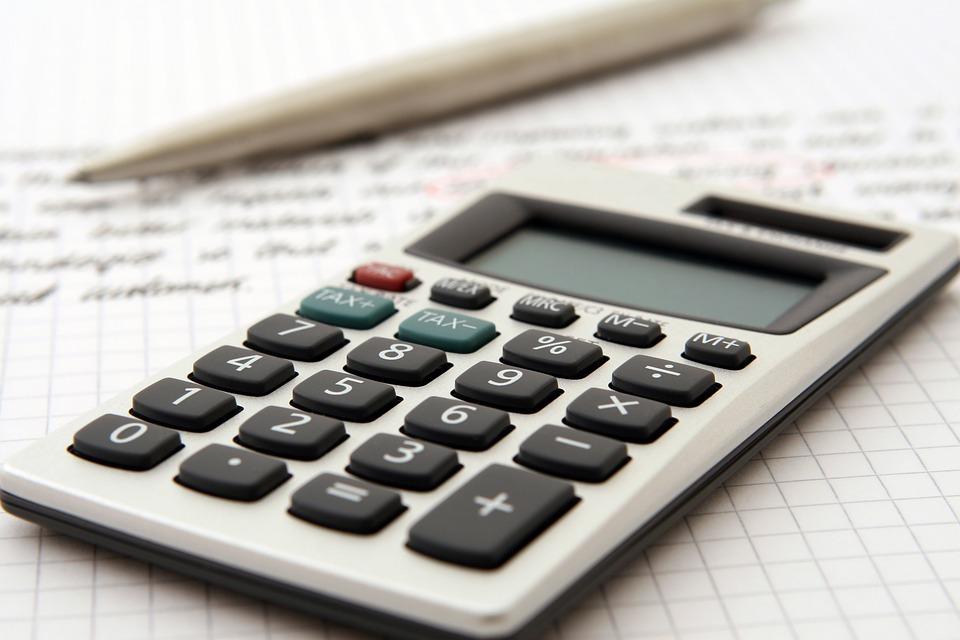 З 2019 аграрії сплачуватимуть податок за здачу нерухомості в оренду