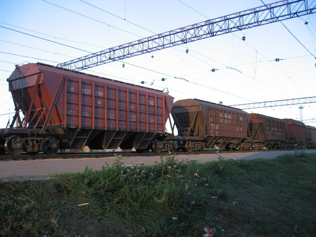 Картинки по запросу Аренда зерновозов Укрзалізниці через систему Прозорро.Продажи