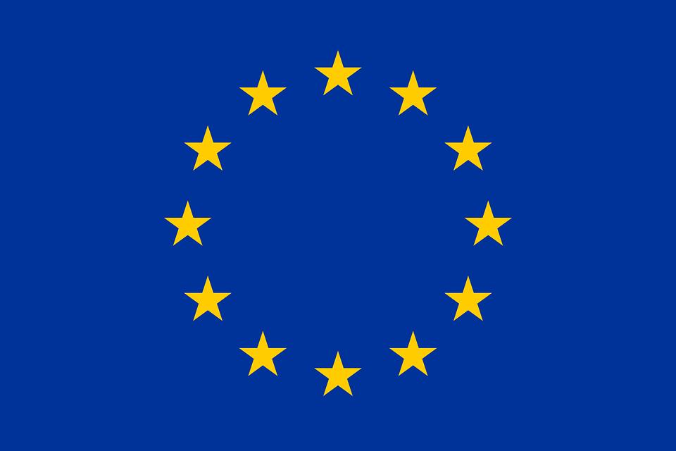 Експортувати в ЄС мають право 308 українських агропідприємств