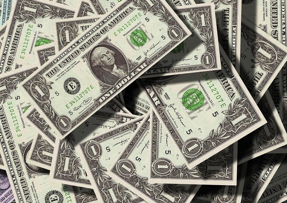 Агрокомпанія отримала 31 млн грн страхової виплати за вкрадене зерно