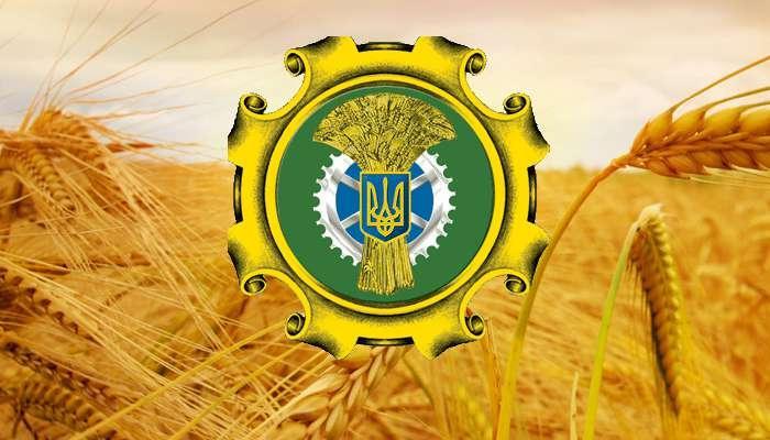 Керівництво Мінагрополітики провело серію зустрічей з аграрними міністрами країн Європи