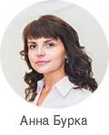 Burka-Anna_120-q.jpg