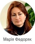 Fedoryak-Maria_120-q.jpg