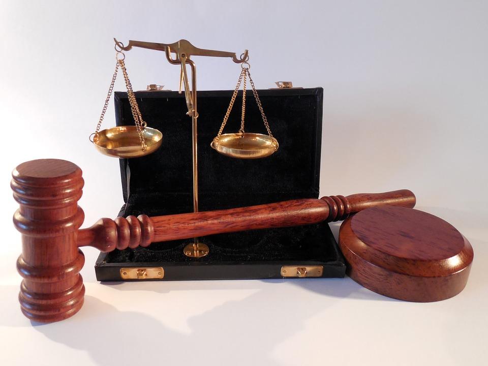 Суд заарештував активи «Агроінвестгрупп»