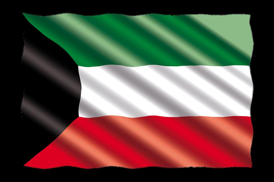 Думка: Україні вигідно експортувати в Кувейт курятину та молокопродукти