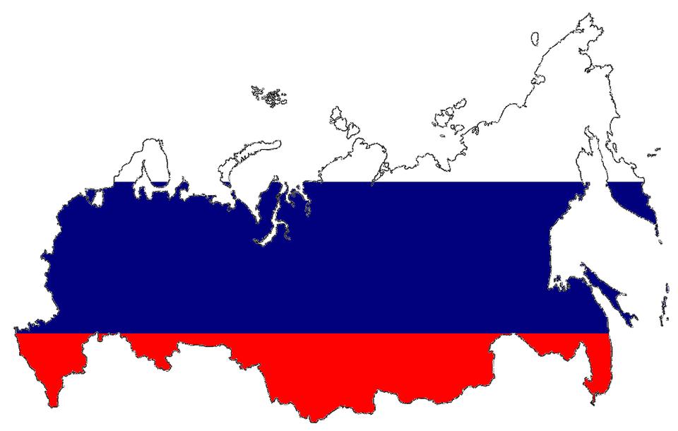 РФ розширить заборону на імпорт продуктів харчування з України